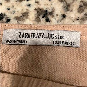 Zara Tops - Blouse anyone